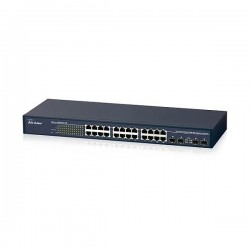 AIRLIVE GSH2404W Switch 24+4 port Gigabit Managed